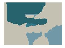 Armenoresort Logo